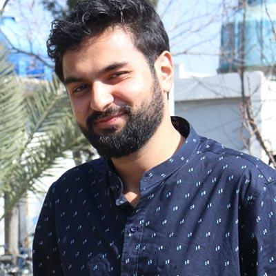 Abdul Musawer
