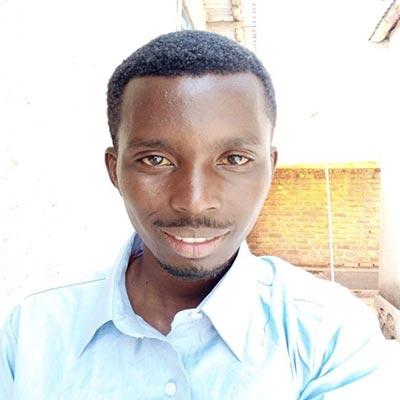 Gabriel Karerangabo