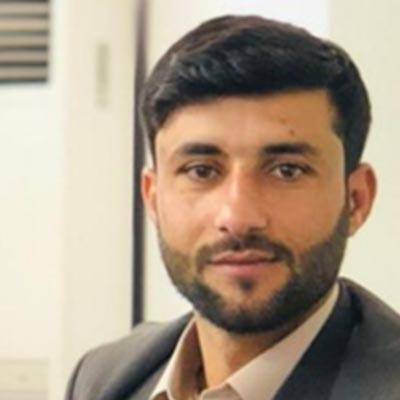 Sheer Khan