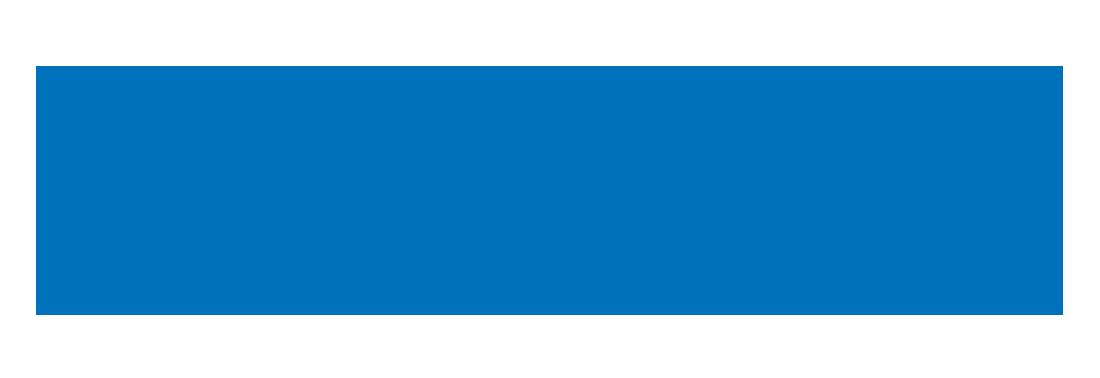 UNHCR, the UN Refugee Agency